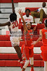 Boone Braves @ Edgewater Eagles Varsity Basketball - 2017 -DCEIMG-8328