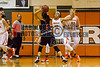 Winter Park Wildcats @ Boone Braves Girls  Varsity Basketball  - 2017 -DCEIMG-7113