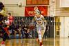 Winter Park Wildcats @ Boone Braves Girls  Varsity Basketball  - 2017 -DCEIMG-7239