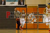 Dr  Phillips Panthers @ Boone Braves Girls Varsity Basketball  - 2017 -DCEIMG-3431