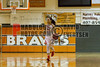 Dr  Phillips Panthers @ Boone Braves Girls Varsity Basketball  - 2017 -DCEIMG-3418