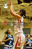 Dr  Phillips Panthers @ Boone Braves Girls Varsity Basketball  - 2017 -DCEIMG-3466