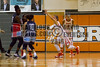 Dr  Phillips Panthers @ Boone Braves Girls Varsity Basketball  - 2017 -DCEIMG-3451