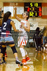 Dr  Phillips Panthers @ Boone Braves Girls Varsity Basketball  - 2017 -DCEIMG-3454