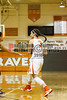 Dr  Phillips Panthers @ Boone Braves Girls Varsity Basketball  - 2017 -DCEIMG-3502