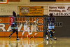 Dr  Phillips Panthers @ Boone Braves Girls Varsity Basketball  - 2017 -DCEIMG-3442