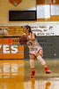 Dr  Phillips Panthers @ Boone Braves Girls Varsity Basketball  - 2017 -DCEIMG-3510