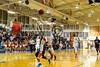 Evans Trojans  @ Boone Braves Girls  Varsity Basketball  - 2017 -DCEIMG-5818
