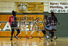 Dr  Phillips Panthers @ Boone Braves Girls Varsity Basketball  - 2017 -DCEIMG-3443