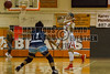 Dr  Phillips Panthers @ Boone Braves Girls Varsity Basketball  - 2017 -DCEIMG-3483