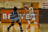 Dr  Phillips Panthers @ Boone Braves Girls Varsity Basketball  - 2017 -DCEIMG-3482