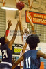Dr  Phillips Panthers @ Boone Braves Girls Varsity Basketball  - 2017 -DCEIMG-3574