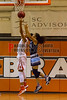 Dr  Phillips Panthers @ Boone Braves Girls Varsity Basketball  - 2017 -DCEIMG-3480
