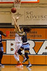 Dr  Phillips Panthers @ Boone Braves Girls Varsity Basketball  - 2017 -DCEIMG-3481