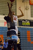 Dr  Phillips Panthers @ Boone Braves Girls Varsity Basketball  - 2017 -DCEIMG-3531