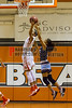 Dr  Phillips Panthers @ Boone Braves Girls Varsity Basketball  - 2017 -DCEIMG-3479