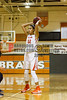 Dr  Phillips Panthers @ Boone Braves Girls Varsity Basketball  - 2017 -DCEIMG-3508