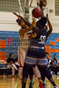 Dr  Phillips Panthers @ Boone Braves Girls Varsity Basketball  - 2017 -DCEIMG-3440