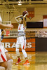 Dr  Phillips Panthers @ Boone Braves Girls Varsity Basketball  - 2017 -DCEIMG-3509