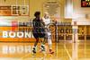 Evans Trojans  @ Boone Braves Girls  Varsity Basketball  - 2017 -DCEIMG-5748