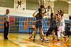 Evans Trojans  @ Boone Braves Girls  Varsity Basketball  - 2017 -DCEIMG-5612