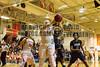 Evans Trojans  @ Boone Braves Girls  Varsity Basketball  - 2017 -DCEIMG-5746