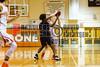 Evans Trojans  @ Boone Braves Girls  Varsity Basketball  - 2017 -DCEIMG-5749