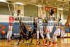 Evans Trojans  @ Boone Braves Girls  Varsity Basketball  - 2017 -DCEIMG-5627