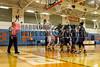 Evans Trojans  @ Boone Braves Girls  Varsity Basketball  - 2017 -DCEIMG-5624