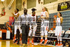 Evans Trojans  @ Boone Braves Girls  Varsity Basketball  - 2017 -DCEIMG-5812
