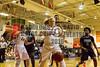 Evans Trojans  @ Boone Braves Girls  Varsity Basketball  - 2017 -DCEIMG-5747