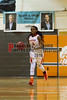 Dr  Phillips Panthers @ Boone Braves Girls Varsity Basketball  - 2017 -DCEIMG-3547