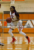 Dr  Phillips Panthers @ Boone Braves Girls Varsity Basketball  - 2017 -DCEIMG-3452