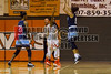Dr  Phillips Panthers @ Boone Braves Girls Varsity Basketball  - 2017 -DCEIMG-3545