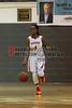 Dr  Phillips Panthers @ Boone Braves Girls Varsity Basketball  - 2017 -DCEIMG-3541