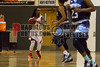 Dr  Phillips Panthers @ Boone Braves Girls Varsity Basketball  - 2017 -DCEIMG-3478