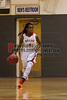 Dr  Phillips Panthers @ Boone Braves Girls Varsity Basketball  - 2017 -DCEIMG-3477