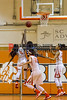 Dr  Phillips Panthers @ Boone Braves Girls Varsity Basketball  - 2017 -DCEIMG-3474