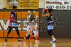 Dr  Phillips Panthers @ Boone Braves Girls Varsity Basketball  - 2017 -DCEIMG-3544