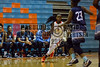 Dr  Phillips Panthers @ Boone Braves Girls Varsity Basketball  - 2017 -DCEIMG-3434