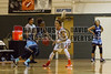 Dr  Phillips Panthers @ Boone Braves Girls Varsity Basketball  - 2017 -DCEIMG-3535