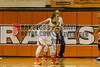 Dr  Phillips Panthers @ Boone Braves Girls Varsity Basketball  - 2017 -DCEIMG-3518