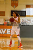 Dr  Phillips Panthers @ Boone Braves Girls Varsity Basketball  - 2017 -DCEIMG-3576