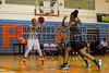 Evans Trojans  @ Boone Braves Girls  Varsity Basketball  - 2017 -DCEIMG-5632