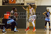 Dr  Phillips Panthers @ Boone Braves Girls Varsity Basketball  - 2017 -DCEIMG-3534