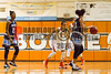 Dr  Phillips Panthers @ Boone Braves Girls Varsity Basketball  - 2017 -DCEIMG-3660
