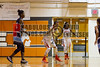 Dr  Phillips Panthers @ Boone Braves Girls Varsity Basketball  - 2017 -DCEIMG-3661