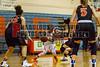 Winter Park Wildcats @ Boone Braves Girls  Varsity Basketball  - 2017 -DCEIMG-7079