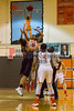 Winter Park Wildcats @ Boone Braves Girls  Varsity Basketball  - 2017 -DCEIMG-6902