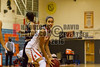 Winter Park Wildcats @ Boone Braves Girls  Varsity Basketball  - 2017 -DCEIMG-6914